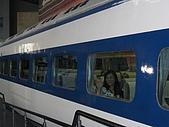 Railway Museum :IMG_4800.JPG