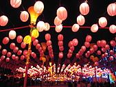2011 台灣燈會:IMG_1266.JPG