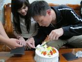 潘妹妹的18歲生日:IMG_0583.JPG