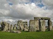 Bath& Stonehenge:IMG_0306
