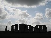 Bath& Stonehenge:IMG_0330