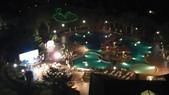 Time for Taipei:花蓮美崙的泳池