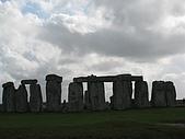 Bath& Stonehenge:IMG_0339