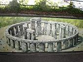 Bath& Stonehenge:IMG_0353