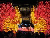 2011 台灣燈會:IMG_1293.JPG
