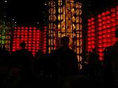 2011 台灣燈會:1000220 010.jpg