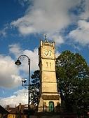 Bath& Stonehenge:IMG_0355
