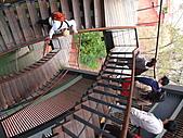 2011 西拉雅+十鼓文化村:IMG_9528.JPG