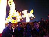 2011 台灣燈會:1000220 071.jpg