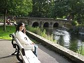 Bath& Stonehenge:IMG_0369