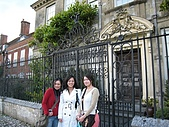 Bath& Stonehenge:IMG_0380