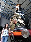 Railway Museum :IMG_4816.JPG