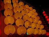 2011 台灣燈會:1000220 011.jpg