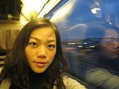 Paris! Paris!:IMG_2135.JPG