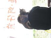 高美濕地, 大甲, 勝興車站:IMG_7038.JPG