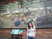 Railway Museum :IMG_4849.JPG