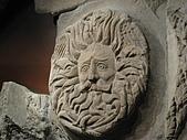 Bath& Stonehenge:IMG_0429