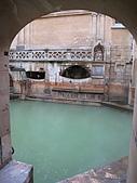 Bath& Stonehenge:IMG_0432