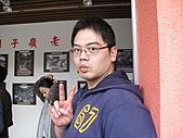 2011 西拉雅+十鼓文化村:IMG_9500.JPG