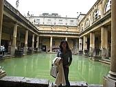 Bath& Stonehenge:IMG_0452