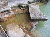 Bath& Stonehenge:IMG_0469