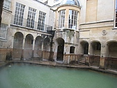 Bath& Stonehenge:IMG_0473