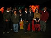 2011 台灣燈會:1000220 017.jpg
