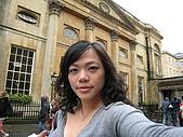 Bath& Stonehenge:IMG_0492