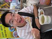 高美濕地, 大甲, 勝興車站:IMG_7054.JPG