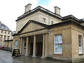 Bath& Stonehenge:IMG_0495