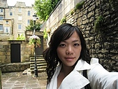 Bath& Stonehenge:IMG_0499