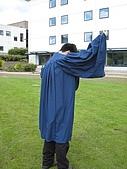 UEA 畢業典禮:IMG_0116