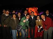 2011 台灣燈會:1000220 019.jpg