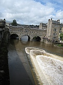 Bath& Stonehenge:IMG_0526