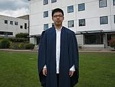 UEA 畢業典禮:IMG_0120