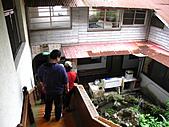 2011 西拉雅+十鼓文化村:IMG_9534.JPG