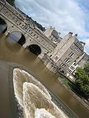 Bath& Stonehenge:IMG_0528