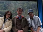 99' 二月的九族文化村:IMG_0606.JPG