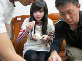 潘妹妹的18歲生日:IMG_0589.JPG