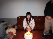 潘妹妹的18歲生日:IMG_0566.JPG