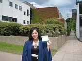 UEA 畢業典禮:IMG_0125