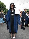 UEA 畢業典禮:IMG_0132
