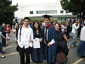 UEA 畢業典禮:IMG_0133