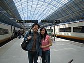 Paris Aibaobao^2:07' 年底才啟用的新車站