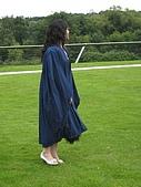 UEA 畢業典禮:IMG_0135