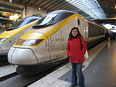 Paris! Paris!:IMG_2139.JPG