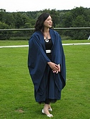UEA 畢業典禮:IMG_0138