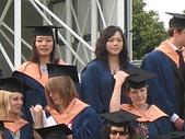 UEA 畢業典禮:IMG_0146