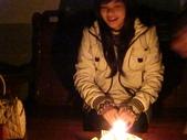 潘妹妹的18歲生日:IMG_0568.JPG