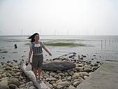 高美濕地, 大甲, 勝興車站:IMG_7040.JPG